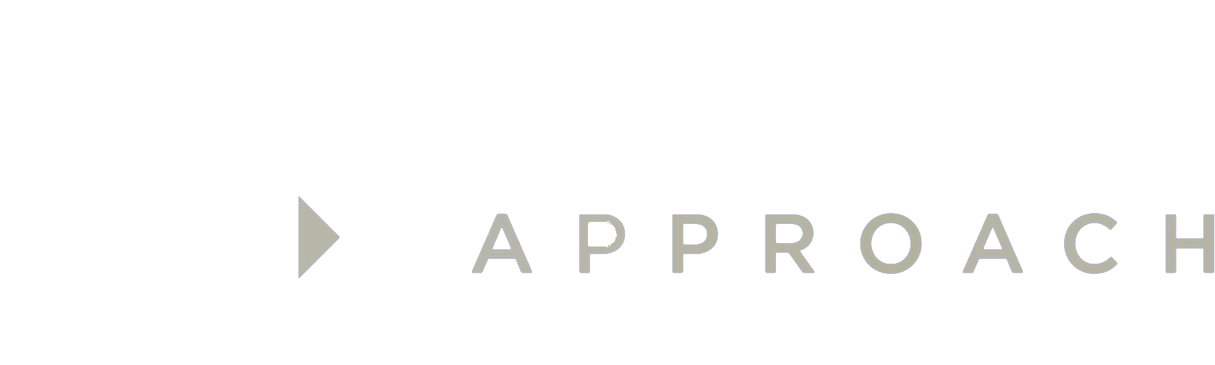 Founders Approach
